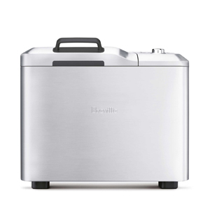Breville bread maker