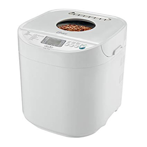 Jarden Oster bread maker