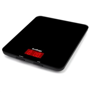 Accuweight Food Scale