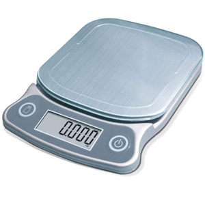 EatSmart Precision food scale