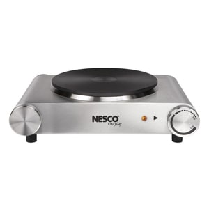 Nesco hot plate