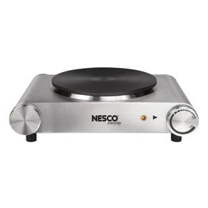 Nesco hot plate