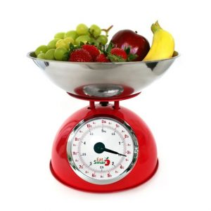 best food scales