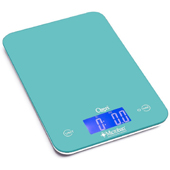 Ozeri food scale
