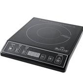 Secura Duxtop hot plate